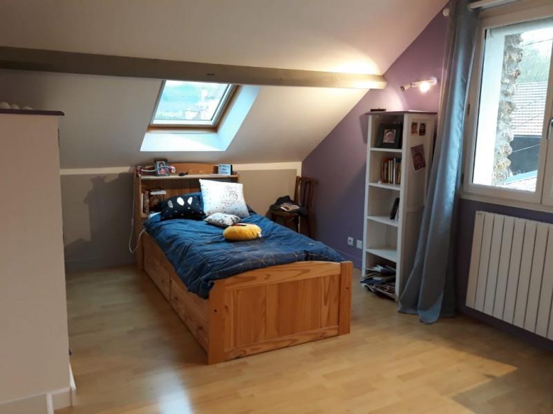 Sale house / villa Montfort-l'amaury 425000€ - Picture 12