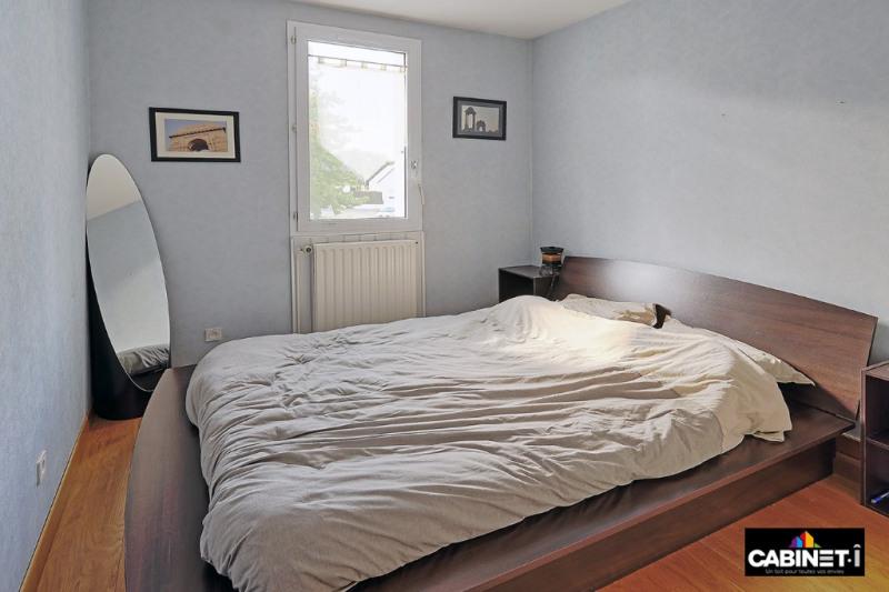Vente maison / villa Orvault 314900€ - Photo 12