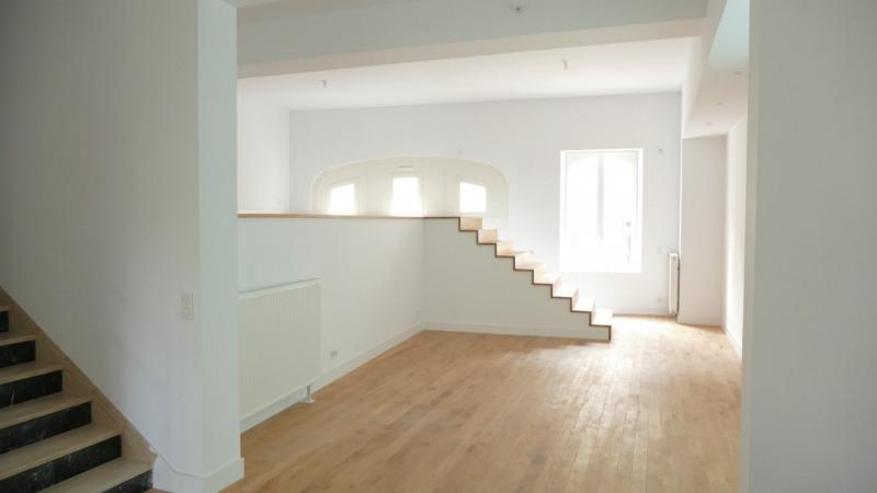 Vente maison / villa Senlis 997500€ - Photo 2