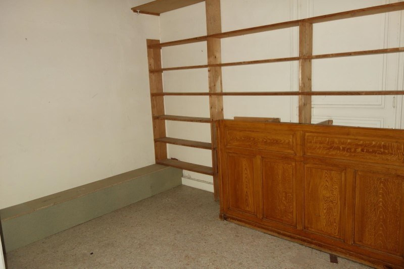 Rental empty room/storage Roanne 450€ HT/HC - Picture 5