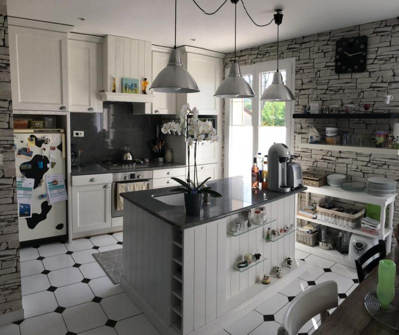 Vente maison / villa Châlons-en-champagne 184000€ - Photo 3