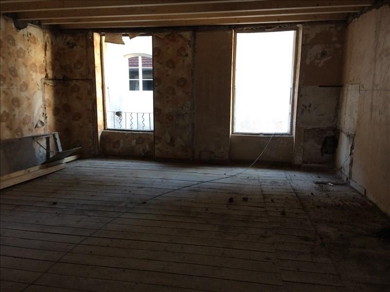 Vente appartement Gap 138000€ - Photo 2