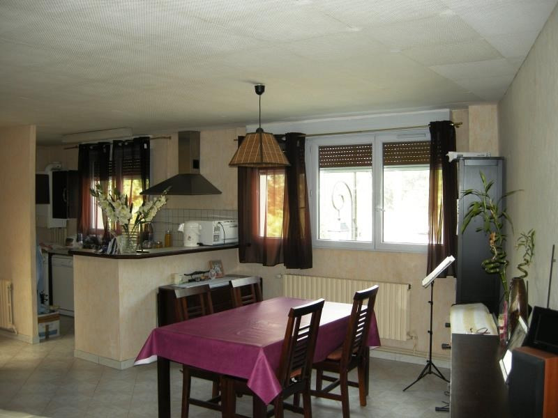 Investment property apartment Le mesnil le roi 350 000€ - Picture 2