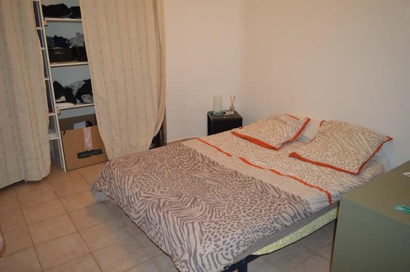 Location appartement St maximin la ste baume 530€ CC - Photo 2