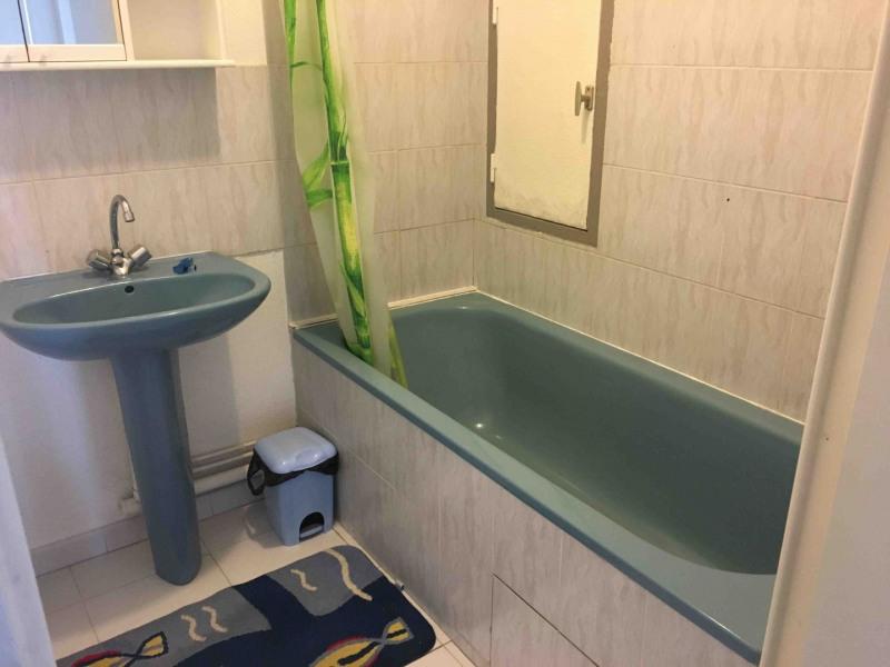 Location vacances appartement Pornichet 528€ - Photo 4