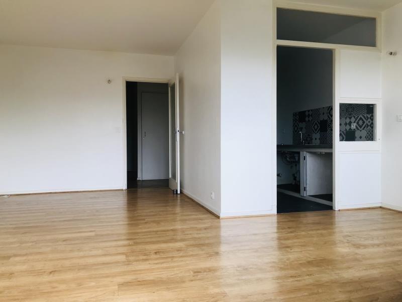 Appartement pau - 2 pièce (s) - 52.18 m²