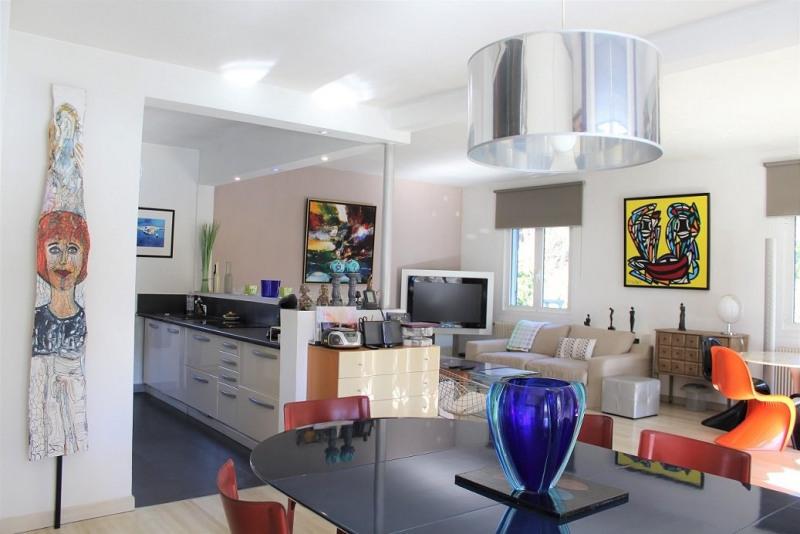 Deluxe sale house / villa Arcachon 1050000€ - Picture 4