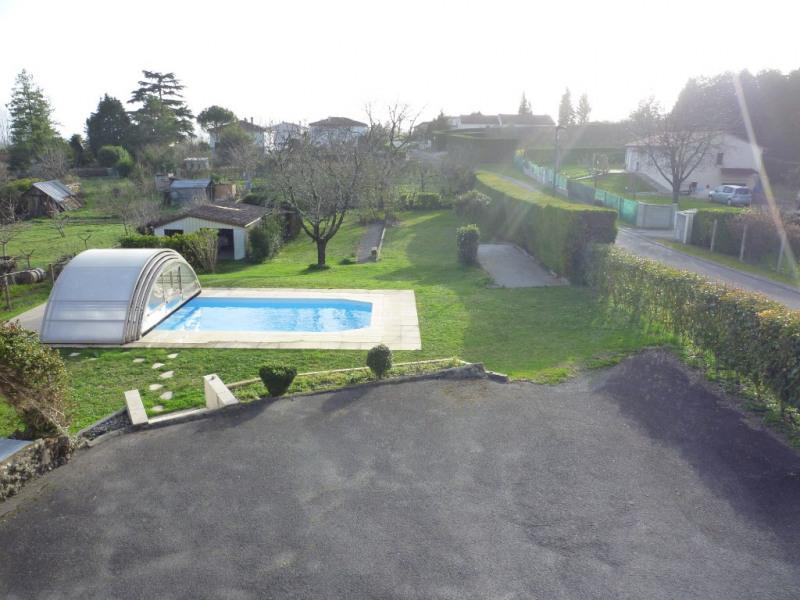 Venta  casa Javrezac 222000€ - Fotografía 7