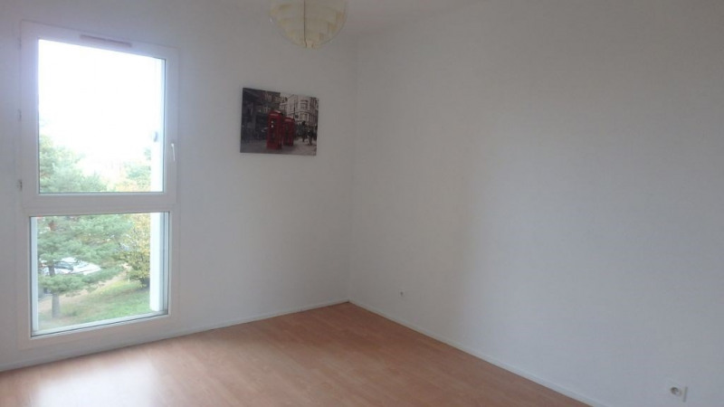 Rental apartment Deyme 730€ CC - Picture 5