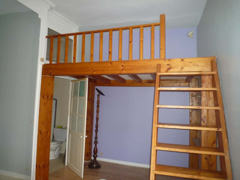 Location appartement Limoges 300€ CC - Photo 3