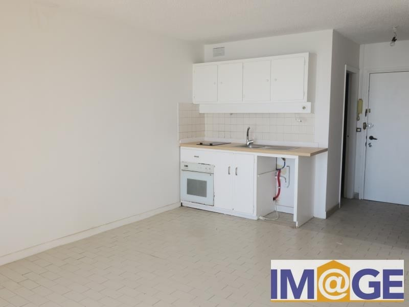 Location appartement St martin 550€ CC - Photo 4
