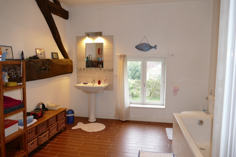 Vente maison / villa Senlis 875000€ - Photo 21