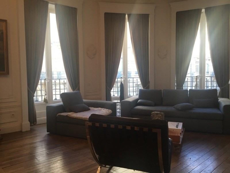 Sale apartment Toulouse 650000€ - Picture 1
