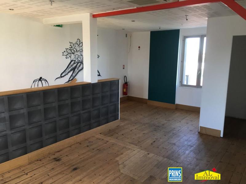 Vente immeuble Arques 111000€ - Photo 3