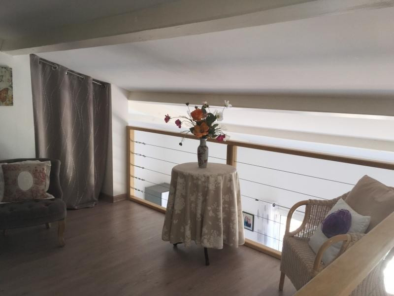 Sale apartment Sanary sur mer 450 000€ - Picture 7