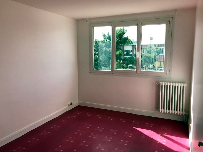 Vente appartement Sevran 165000€ - Photo 5