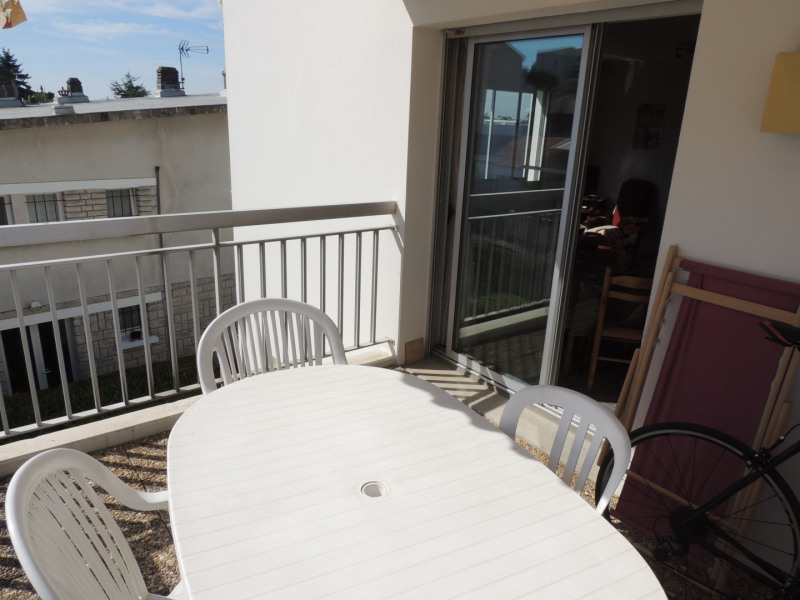 Location vacances appartement Royan 390€ - Photo 9