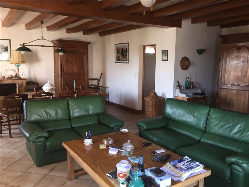 Sale house / villa Royan 388 500€ - Picture 4