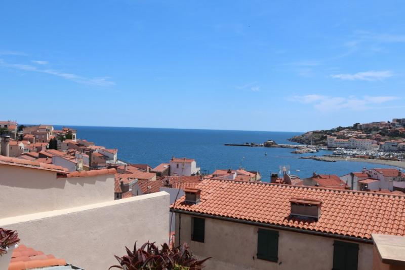 Sale apartment Banyuls sur mer 430000€ - Picture 6