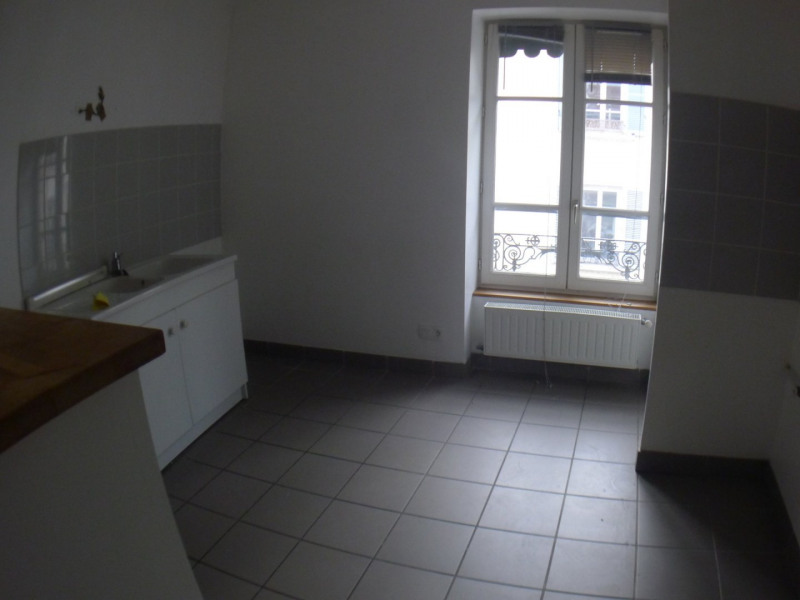Investeringsproduct  flatgebouwen Oullins 1100000€ - Foto 8