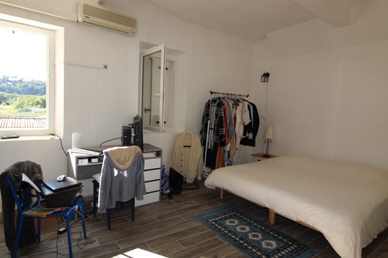Vente appartement Hyeres 233200€ - Photo 10