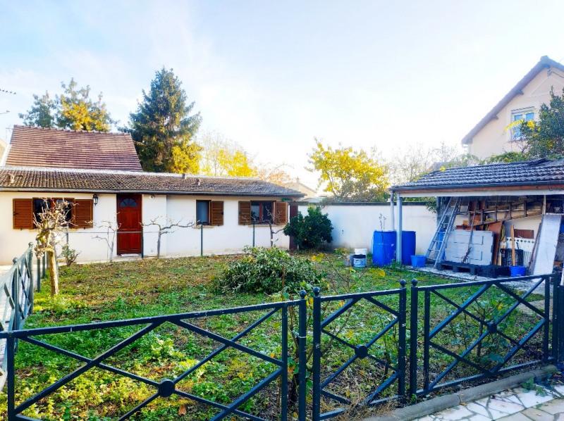Vente maison / villa Argenteuil 400000€ - Photo 5