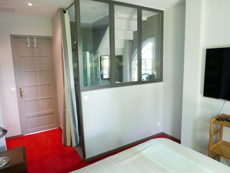 Vente appartement Le raincy 525000€ - Photo 8