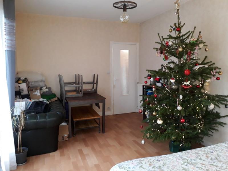 Rental house / villa Limoges 630€ CC - Picture 5