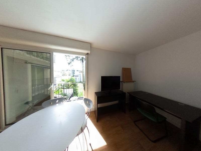 Vente appartement Pau 61 000€ - Photo 3