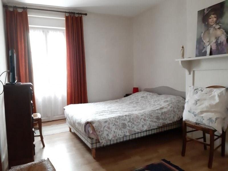 Sale house / villa Ygrande 59400€ - Picture 5