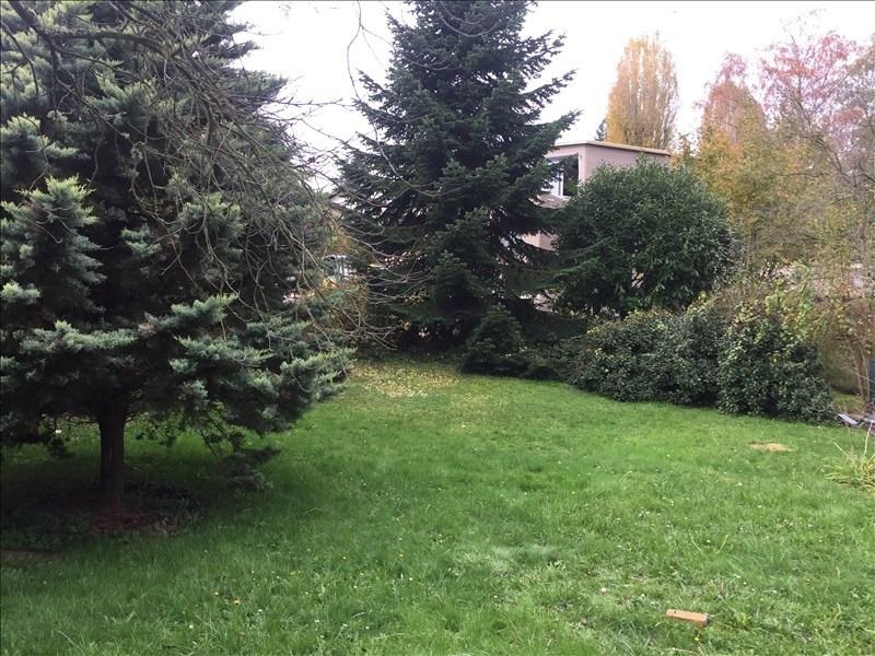 Location maison / villa Verrieres le buisson 2115€ CC - Photo 1