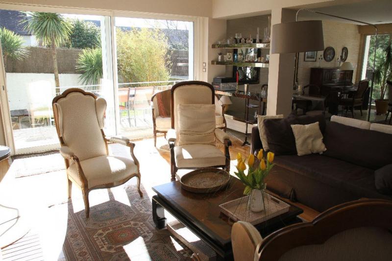 Immobile residenziali di prestigio casa Etel 638850€ - Fotografia 3