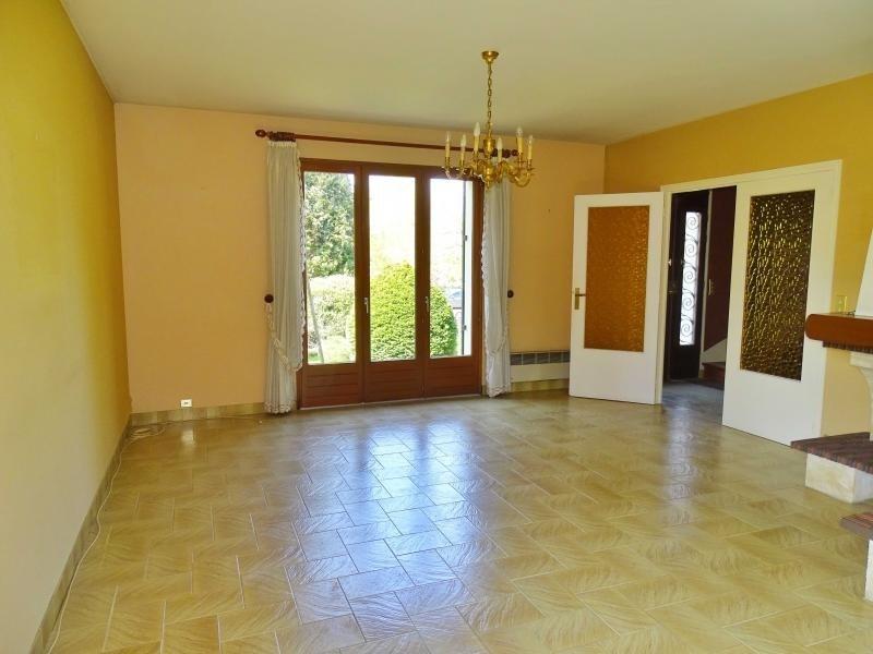 Revenda casa Herblay 525000€ - Fotografia 3