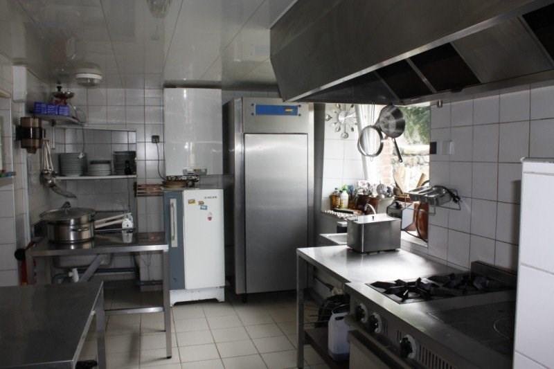 Commercial property sale shop Araules 45000€ - Picture 7
