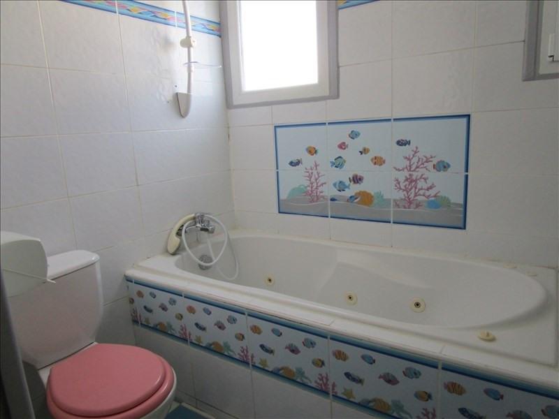 Rental house / villa Carcassonne 680€ CC - Picture 6