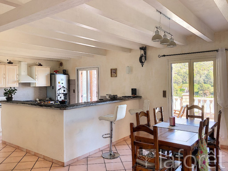 Vente maison / villa Menton 499 000€ - Photo 6