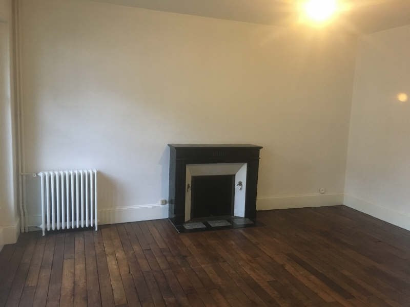 Location appartement Poitiers 336€ CC - Photo 3