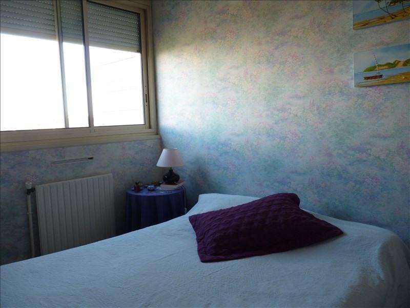 Vente appartement La roche sur yon 97200€ - Photo 4