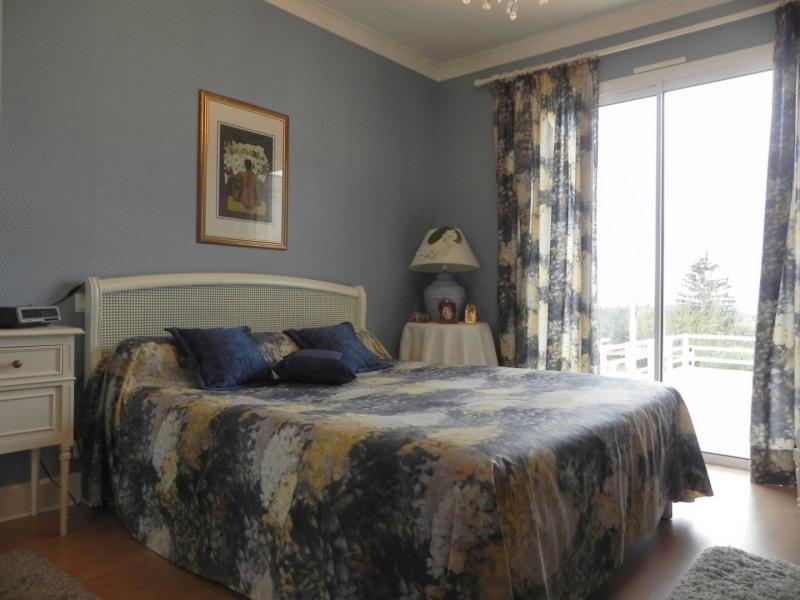 Deluxe sale house / villa Agen 575000€ - Picture 13
