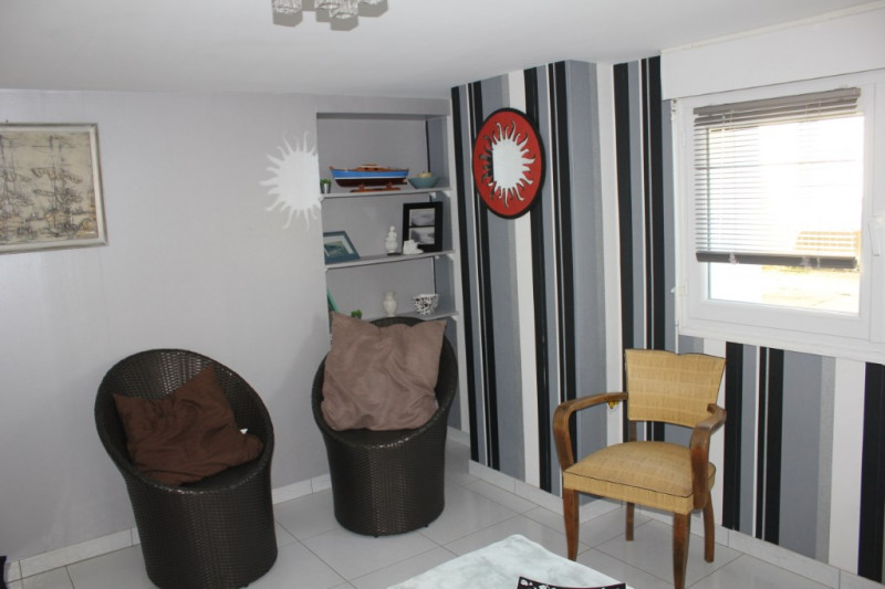Sale apartment Le touquet paris plage 233 200€ - Picture 4