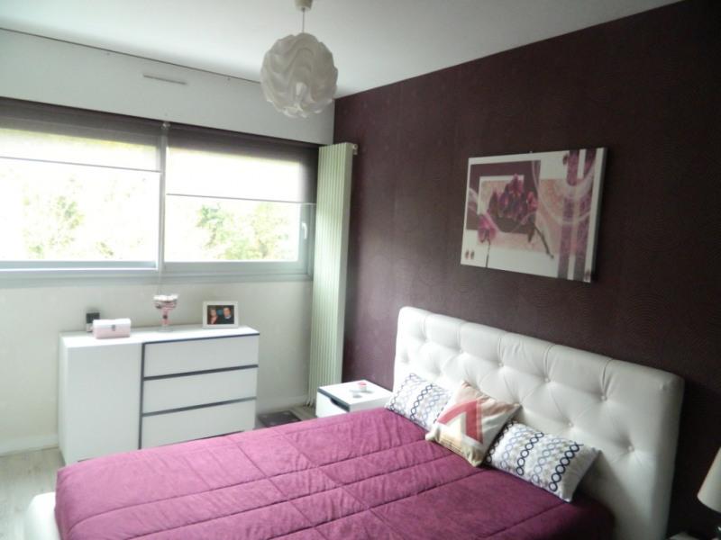 Vente appartement Meaux 198000€ - Photo 7