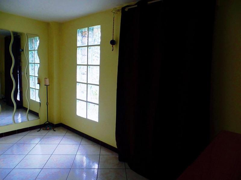 Vente maison / villa Sevran 310000€ - Photo 6