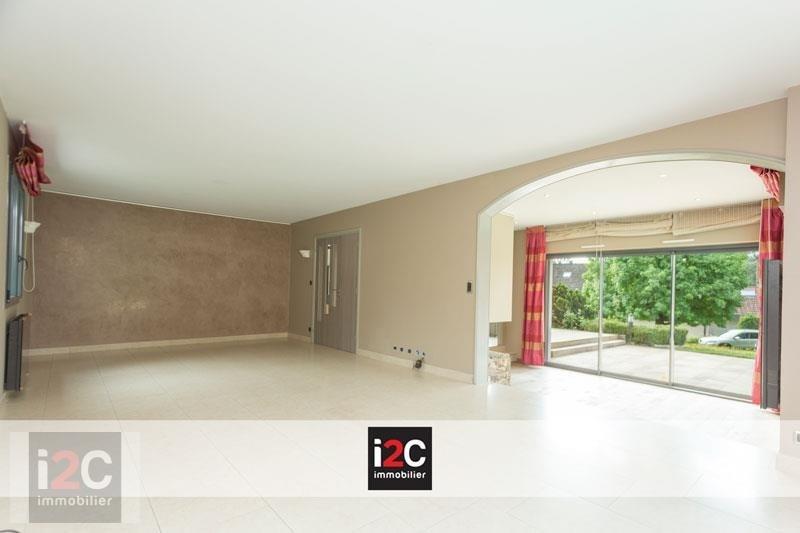 Vendita casa Prevessin-moens 1090000€ - Fotografia 5