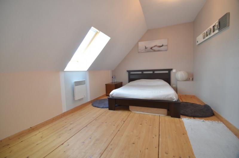 Vente maison / villa Soulles 203000€ - Photo 11