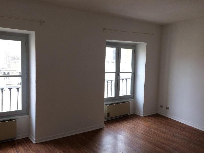 Location appartement Bordeaux 511€ CC - Photo 2