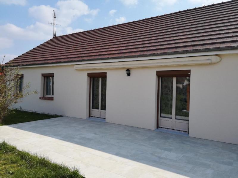 Sale house / villa Cepoy 223000€ - Picture 7
