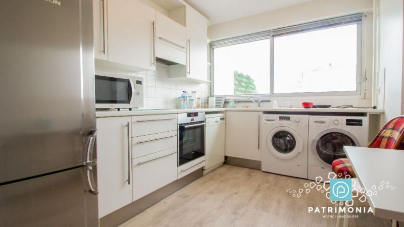 Vente appartement Lorient 147000€ - Photo 2
