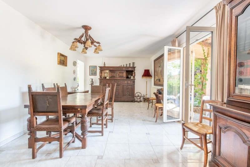 Vente de prestige maison / villa Marseille 8ème 895000€ - Photo 3