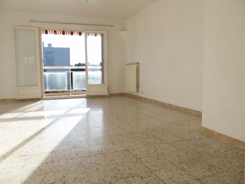 Vendita appartamento Hyeres 180000€ - Fotografia 7