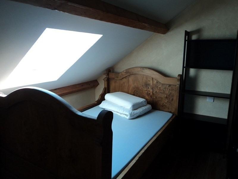 Location appartement Rodez 320€ CC - Photo 2